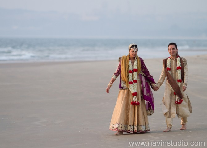 Goa Photographers Wedding Photographer in Goa