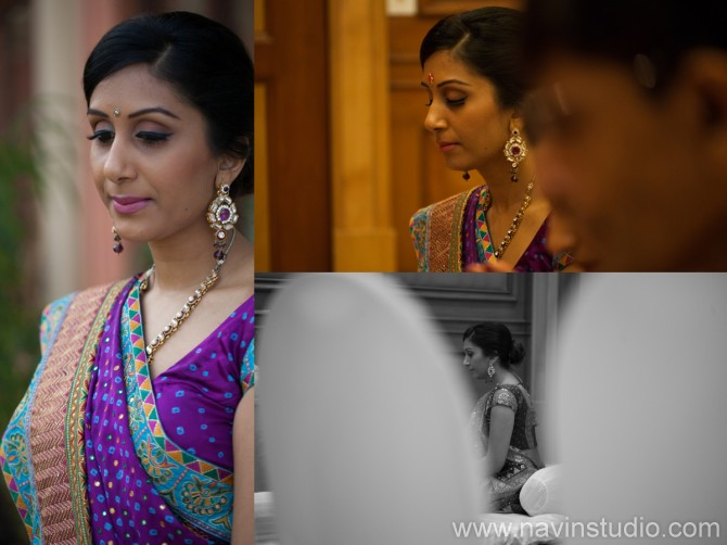 Goa Photographers Goa Wedding Photographer